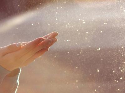 Medios para vivir la devoción al Sagrado Corazón