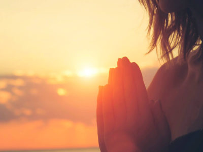 Triduo del Sagrado Corazón de Jesús (para prepararse a la entronización)